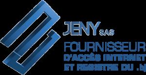Jeny SAS